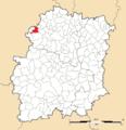 91 Communes Essonne Les-Molieres.png