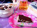939 chocolate cake.jpg