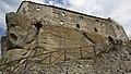 95012 Castiglione di Sicilia CT, Italy - panoramio (15).jpg