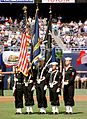 970403-N-1016M-001 Navy Color Guard.jpg