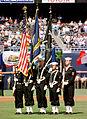 970403-N-1016M-001 Navy Color Guard.jpg