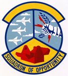 97 Organizational Maintenance Sq emblem.png