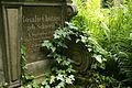 9808viki Cmentarz żydowski na Ślężnej. Foto Barbara Maliszewska.jpg