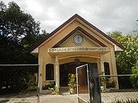 9883Santa Maria, Mexico, Pampanga 33.jpg