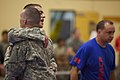 98th Division Army Combatives Tournament 140608-A-BZ540-046.jpg