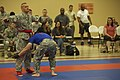 98th Division Army Combatives Tournament 140608-A-BZ540-129.jpg