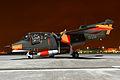 99+18-G-ONAA North American Rockwell OV-10B Bronco (15425184417).jpg