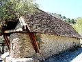 A@a CHAPEL OF SAINT CHRISTINA (Agia Paraskevi) 1 askas cy - panoramio.jpg
