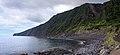 Açores 2010-07-23 (5164935498).jpg