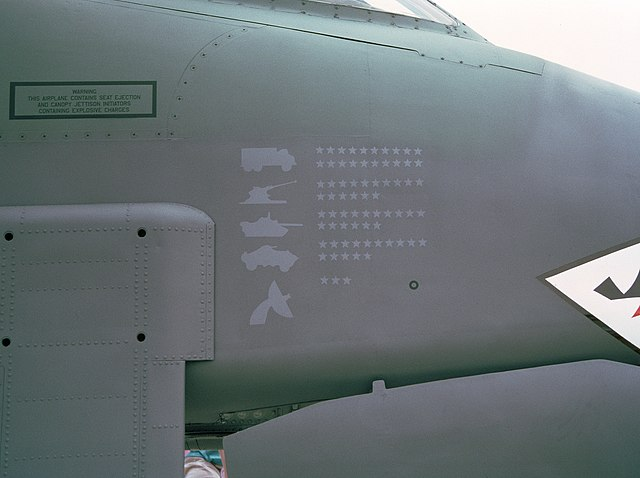 http://upload.wikimedia.org/wikipedia/commons/thumb/a/ae/A-10_Thunderbolt_II_Kills.JPG/640px-A-10_Thunderbolt_II_Kills.JPG