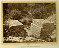 A. D. Reiser - Culées de pont près de Tzarevitch.jpg