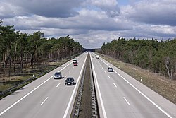 A13 bei Staakow.jpg