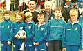 A21 Josef Masopust a Jan Skorkovský žáci turnaj Č. Kamenice r.2003.jpg