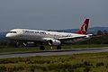 A321 Turkisk TC-JRS 01.jpg