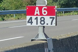 A6 - 2018-08-28 - IMG 8722-2.jpg