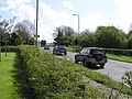 A70, Old Toll - geograph.org.uk - 1289443.jpg