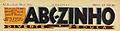 ABC-zinho.jpg