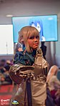 ACMY2016 cosplayer of Saber, Fate-stay night 20160327.jpg
