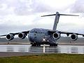 ACRTC C-17.jpg