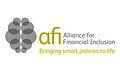 AFI master logo.jpg