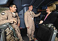 AF senior leader visits troops at 2013 Dubai Airshow 131118-F-RY372-079.jpg