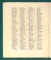 AGAD (11) Lista członków Zjednoczonej Emigracji Polskiej, Pudło 663, s. 128.png