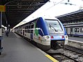 AGC Transilien P en gare de Paris-Est.jpg