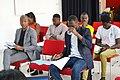 AGE 2019 Wikimédia CUG Côte d'Ivoire 29.jpg