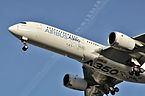 AIB A350 F-WXWB 24oct14 LFBO-2.jpg