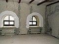 AIRM - Balioz mansion in Ivancea - feb 2013 - 15.jpg