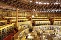 AIU Library.png