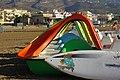 ALCOCEBRE COSTA PLAYA CARREGADOR VISTAS - panoramio - Concepcion AMAT ORTA… (2).jpg