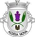 ALD-Aldeia Nova.jpg