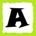 ALetter.png
