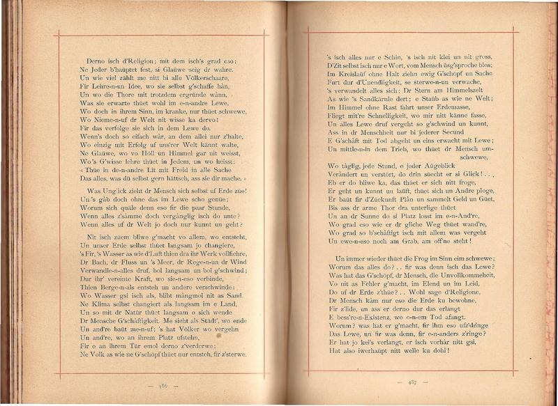dateialustig s228mtlichewerke ersterband page486 487pdf