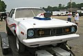 AMC Hornet for drag racing md-Df.jpg