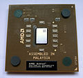 AMD-AthlonXP-1700.jpg