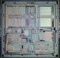 AMD Am95C60 die.jpg