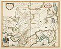 AMH-5636-KB Map of the Mogul empire.jpg