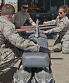 AMMO brings 'boom' to Red Flag 150305-F-IF502-015.jpg