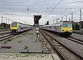 AM 332 - Bruxelles-Nord - IC1738 & S2 - 28-08-18.jpg