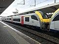 AM Desiro de la SNCB en Gare de Charleroi-Sud.jpg