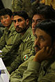 ANA training in Logar province 120831-A-RT803-013.jpg
