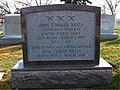 ANCExplorer John Edward Kelly grave.jpg