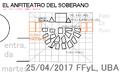 ANFITEATRO DEL SOBERANO II.png