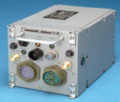 APX-123 Navy Transponder (all platforms).png