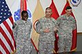 ARCOM award ceremony 141116-A-ZT839-2524.jpg