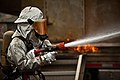 ARFF Marines Deliver the Heat in Hawaii 160603-M-QH615-139.jpg