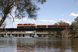 ARG train Swan River Guildford.jpg