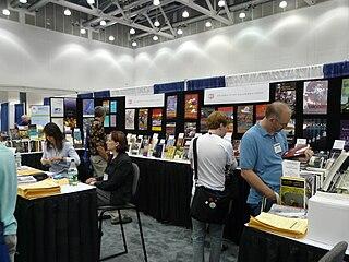 University of California Press American publishing house